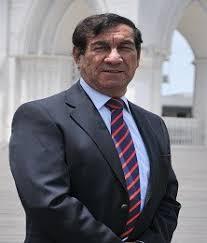 Concejal Lima Montero espera que Iquique tenga un gran espacio para la realización de eventos masivos