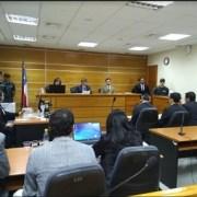 Ex carabineros que hicieron desaparecer a José Vergara, sólo pagarán su crimen con libertad vigilada intensiva