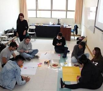 Tutores académicos de la Universidad de Tarapacá profundizan sobre perspectiva de género y equidad