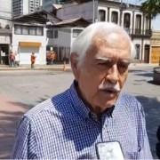 """Padre de Rodrigo Pino: """"Decisión del Concejo Municipal no sólo nos da tranquilidad; también enaltece a los iquiqueños"""""""