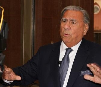 En hora de incidentes, Senador Soria marca su posición y pide urgente fiscalización en barrios chilenos, por juegos clandestinos