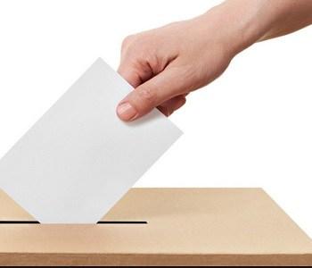 Colegio de Periodistas en Iquique convoca a inscribir candidaturas para proceso de elecciones complementarias
