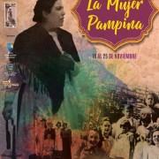 Semana del Salitre 2018: En jornada dominical, los hijos e hijas del Salitre van en romería a la Rotonda el Pampino