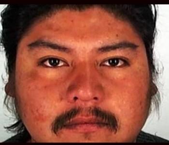 Conoce acá artículos de análisis sobre el asesinato de comunero mapuche Camilo Catrillanca