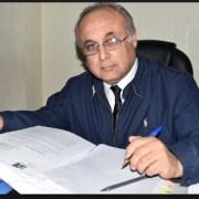 Desmienten que Hospital de Iquique haya eliminado hospitalización domiciliaria en Alto Hospicio