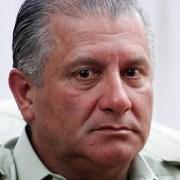 Ex general de Carabineros Bruno Villalobos es detenidos y procesado en calidad de cómplice en caso de muerte y aplicación de tormentos