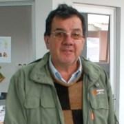 """Arqueólogo UTA por daños a geoglifos en el Cerro Unita: """"No basta con poner barreras para proteger el patrimonio"""""""