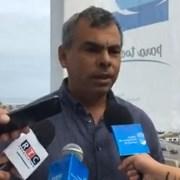 Alcalde Mauricio Soria acusa intensionalidad política al ser excluido por el Gobierno en Mesa para el Desarrollo de la Zona Franca
