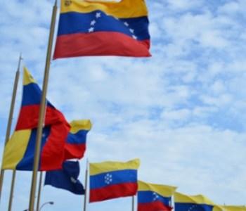 Movimiento Autonomista de Tarapacá sobre la crisis venezolana, llama a la reflexión crítica ante la intervención de EE.UU