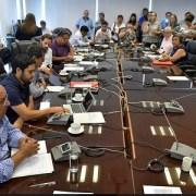 CORES piden al gobierno regional que se liberen fondos de emergencia para el Tamarugal y que la provincia sea declarada Zona de Catástrofe