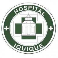 Migrante haitiana ya fue dada de alta. Hospital señala que cuadro clínico era incompatible con la lactancia