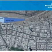 Someter a votación cesión de terrenos para Cementerio y Terminal para Iquique, aprobó Comisión del CORE Tarapacá