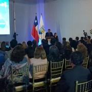 Para proteger el inmueble y colecciones patrimoniales, Museo Regional de Iquique cierra sus puertas en forma temporal