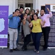 PAR Explora Tarapacá se ejecutará a través de la UTA Iquique, para continuar proyecto de ciencia y tecnología con niñas, niños y jóvenes