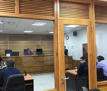 Por malversación de caudales públicos condenan a ex alcalde de Colchane a 5 años y 1 día de inhabilitación para cargos públicos