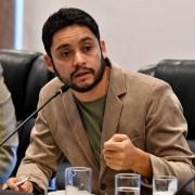 """CORE Carvajal emplaza al Gobierno sobre Consulta Indígena: """"Me parecería muy grave que esté tratando de influenciar a nuestras comunidades"""
