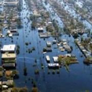 ONU: El planeta se dirige hacia el colapso climático, sanitario y social