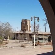 Se cumplió el anhelado sueño: Salitreras Humberstone y Santa Laura, dejan lista de la UNESCO de Patrimonio en Peligro