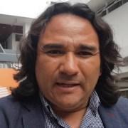 Consejero Zavala señala que inmobiliaria remató terrenos de azufrera y un tercero lo hizo con acopio. Pide investigar dónde es llevado ese material peligroso