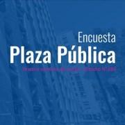 Cambio de gabinete no frena tendencia a la baja en aprobación del Presidente Piñera: Alcanza la cifra más baja de su Gobierno con un 29% de aprobación