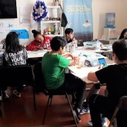 Ministerio de las Culturas abrió convocatoria para los fondos concursables del FONDART 2019