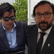 """Se agudiza caso Yaryes y Arenas por inscripción de 4 inmuebles de propiedad municipal. Responden que """"tardaron 130 años en darse cuenta"""""""