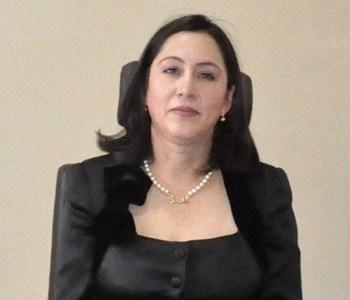 Viceministra de RREE de Bolivia inaugurará en Iquique Ciclo de Diálogo sobre democracia y autodeterminación en América Latina