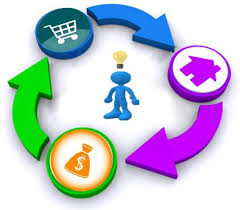 Asociaciones de consumidores de todo el país, podrán postular al fondo concursable de SERNAC