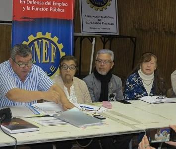 Cárcel de Pisagua vuelve a manos del Estado de Chile. Un hito más para la memoria y los derechos humanos