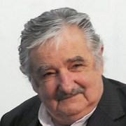 Intersindical cuestiona que Pepe Mujica de cuenta de la cuestión central de la izquierda latinoamericana