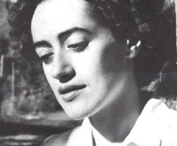 En el centenario de  Isidora Aguirre