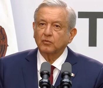 México:  Conoce acá el primer Informe de Gobierno 2018-2019 del Presidente A. Manuel López Obrador, AMLO