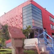 Ahora ex investigadores y fundadores del INTE-UNAP, incluido el Premio Nacional de Historia, ponen en cuestionamiento a candidata a rectora Marcela Tapia
