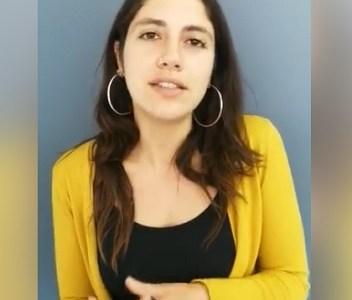 Promueven y difunden en Iquique proyecto para reconocer nacionalidad chilena a hijos e hijas de migrantes transeúntes