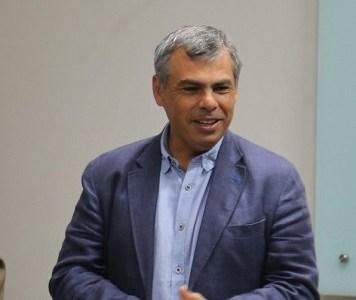 Alcalde Soria evidencia contradicciones entre Senadora Ebensperger y Subsecretaria de Prevención del Delito