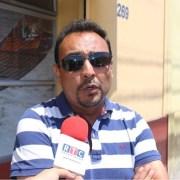 Desvinculaciones arbitrarias e injustificadas de trabajadores del Estado que gozan de legítima confianza, ya comenzaron en Tarapacá