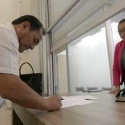 Alcalde Patricio Ferreira interpone querella por incendio en Vertedero y advierte que hay que terminar con las quemas ilegales