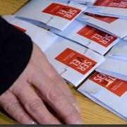 Y parte la campaña electoral para pronunciarse sobre una nueva Constitución para Chile y su modalidad