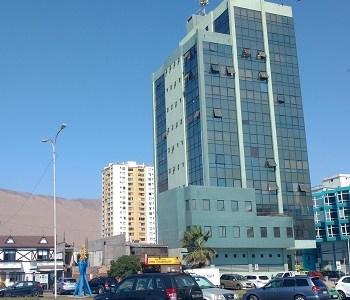 Todas las oficinas de la Defensoría Regional de Tarapacá mantienen su funcionamiento mediante atención remota como vía telefónica o digital