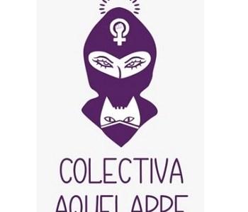 Que la crisis pandémica evidencias históricas brechas sociales, afectando a la clase trabajadora, declaró la Colectiva Aquelarre Feminista