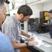 Querella por homicidio frustrado, interponen contra General de Carabineros, intendente y Gobernador de Iquique, por su responsabilidad ante ataque a Patrick Carvajal