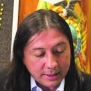 Gobierno boliviano acusa que desde Chile el Movimiento al Socialismo, MAS, se organiza para romper cuarentena en Pisiga