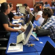 Fosis abrió las postulaciones a sus programas orientado al 40 por ciento de la población más vulnerable