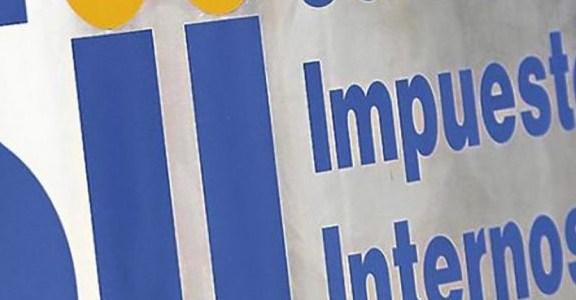 SII devuelve excepcionalmente retenciones de enero y febrero a más de 11 mil trabajadores a honorarios en Tarapacá