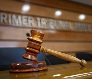 Primer Tribunal Ambiental acoge a trámite demanda por daño ambiental en contra de Minera Escondida, por extracción de agua fresca, en la II Región