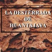 """Estrenan en forma virtual obra """"La Desterrada de Huantajaya"""", puesta en escena por el Teatro Universitario Expresión"""