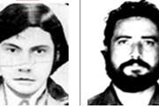 Corte de Santiago confirma fallo que condena a militares por secuestros calificado de Jorge Marín y Williams Millar
