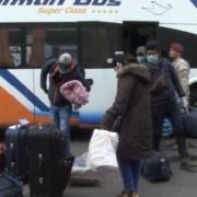 """Porque el tema del rcurso, """"perdió oportunidad"""", Corte rechaza protección por traslado de personas de otras regiones"""