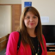 Funcionaria municipal involucrada en investigación, será representada por abogada de la Defensoría Penal