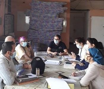 """Multigremial retruca: """"Autoridades de Salud nos descalifican por exigir legítimos derechos a ser protegidos"""""""
